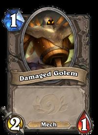 Damaged Golem(465139).png