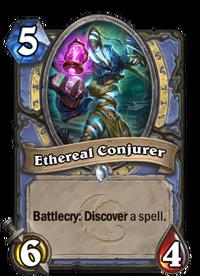 Ethereal Conjurer(475119).png