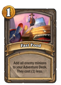 Fast Food(92432).png