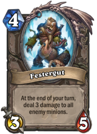 Festergut(63148).png