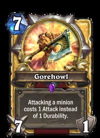 Gorehowl(96) Gold.png