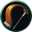 Icon Hunter 64.png
