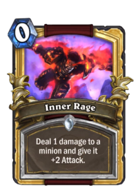 Inner Rage(366) Gold.png