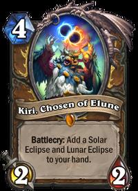 Kiri, Chosen of Elune(378796).png