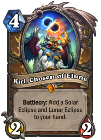 Kiri, Chosen of Elune(378796).png