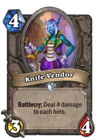 Knife Vendor(389014).png