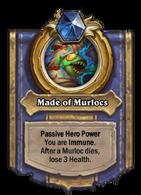 Made of Murlocs(92628) Gold.png