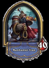 Manhunter Ivan(89615) Gold.png