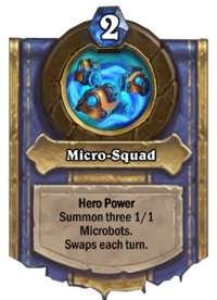 Micro-Squad(89829).png