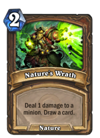 Nature's Wrath(501).png