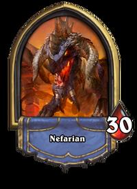 Nefarian(31134).png
