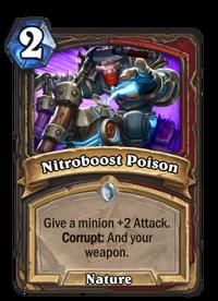 Nitroboost Poison(442043).png