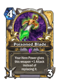Poisoned Blade(22273) Gold.png