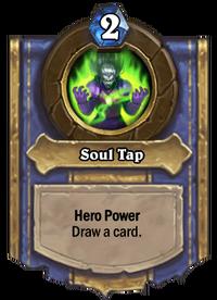 Soul Tap(2744).png