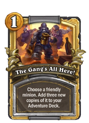 The Gang's All Here!(91208) Gold.png