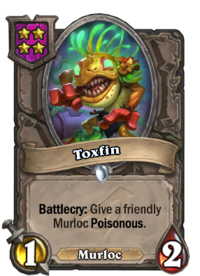 Toxfin(BG).png