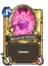 Weeping Ghost (89572) Gold.png