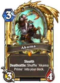 Akama(210728) Gold.png