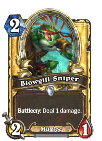 Blowgill Sniper(49672) Gold.png