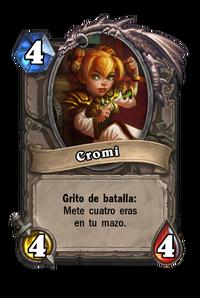 Cromi.png