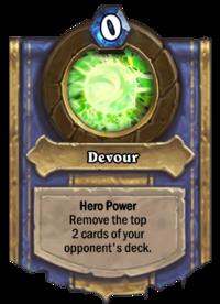 Devour(77346).png