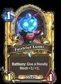 Faithful Lumi(89821) Gold.png
