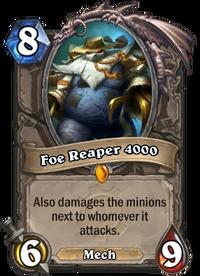 Foe Reaper 4000(12217).png