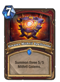 Greater Mithril Spellstone(76874).png