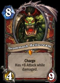 Grommash Hellscream(643).png