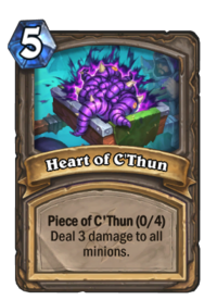 Heart of C'Thun(378816).png