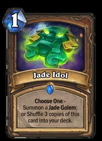 Jade Idol(49714).png