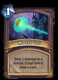 Mortal Coil(464921).png