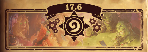 Patch banner - Patch 17.6.0.53261.jpg
