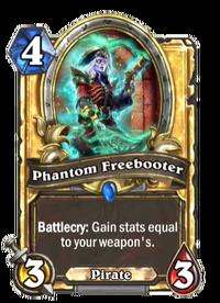 Phantom Freebooter(62858) Gold.png