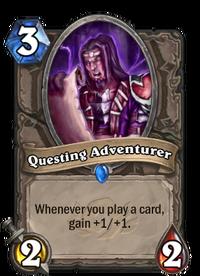Questing Adventurer(464816).png