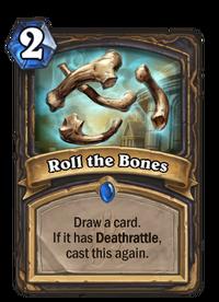 Roll the Bones(62885).png