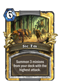 Sic 'Em(89493) Gold.png