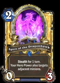 Spirit of the Dragonhawk(90178) Gold.png