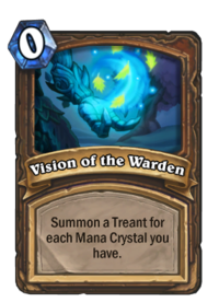 Vision of the Warden(368914).png