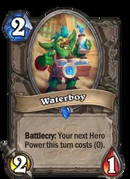 Waterboy(90175).png