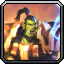 Wolfrider Thrall 64.png