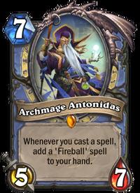 Archmage Antonidas(464996).png