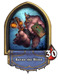 Baran the Blind(89656).png