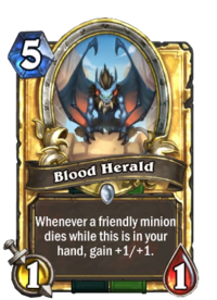Blood Herald(329958) Gold.png