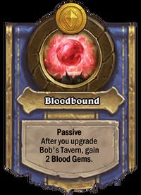 Bloodbound(500187).png