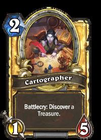 Cartographer(89554) Gold.png