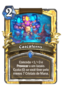 Cascaferro(210764) Gold.png