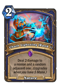 Chain Lightning (Rank 1)(463926).png