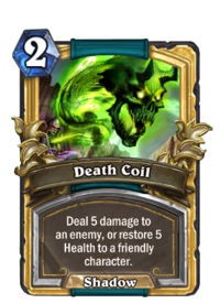 Death Coil(63052) Gold.png