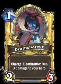Deathcharger(7762) Gold.png